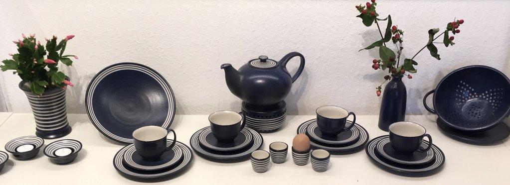 Teatime-in-Blau.jpg